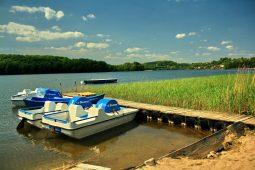 jezioro ostrzyckie 3