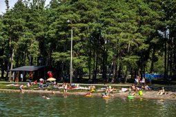 jezioro wielewskie 2