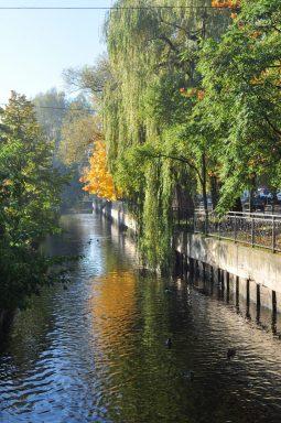 kanal raduni 2