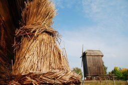 kaszubski park etnograficzny we wdzydzach kiszewskich 1