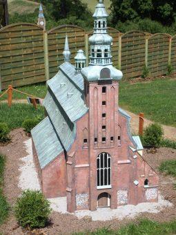 kaszubski park miniatur 3