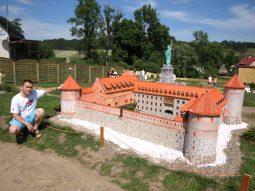 kaszubski park miniatur 4