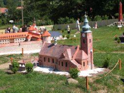 kaszubski park miniatur 5