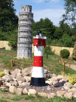 kaszubski park miniatur 7