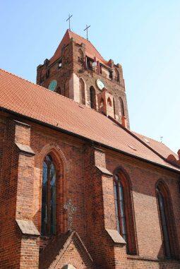 katedra w prabutach fot a smietanska mfrh original scaled