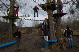 kolibki adventure park 3