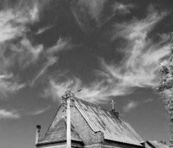 Kościół w Rekowie