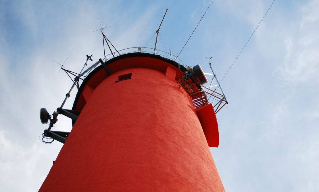 Krynica Morska, fot. Pomorskie Travel