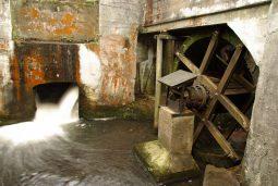 kuznia kolo i woda2