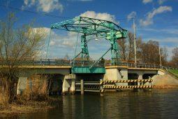 most w sztutowie 1