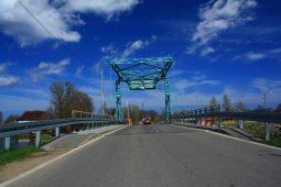 most w sztutowie