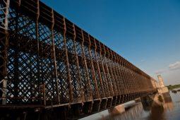 mosty tczewskie lisiewskie 1