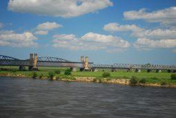 mosty tczewskie lisiewskie 2