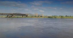 mosty tczewskie lisiewskie 3
