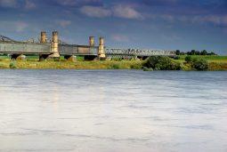 mosty tczewskie lisiewskie 4