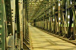 mosty wislane w tczewie