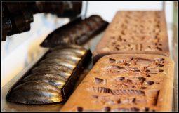 muzeum chleba 1
