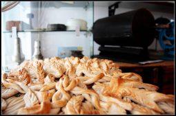 muzeum chleba 2