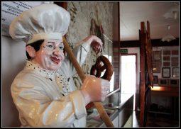 muzeum chleba