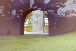 muzeum do zabawy skansen we wdzydzach 2