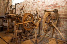 muzeum gospodarstwa wiejskiego w lipuszu 2