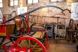 muzeum gospodarstwa wiejskiego w lipuszu 3