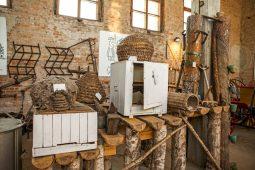 muzeum gospodarstwa wiejskiego w lipuszu 4