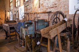 muzeum gospodarstwa wiejskiego w lipuszu 5