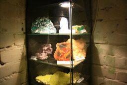 muzeum mineralow 2