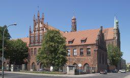 muzeum narodowe w gdansku 1