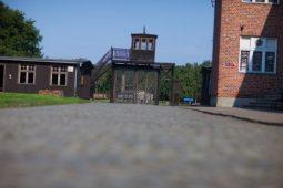 muzeum stutthof w sztutowie 1