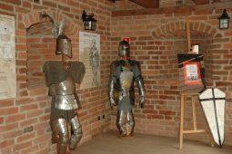 muzeum w leborku 1