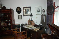 muzeum w leborku 4