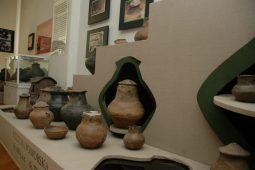 muzeum w leborku 6