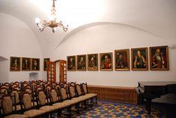 muzeum zachodnikaszubskie w bytowie 2