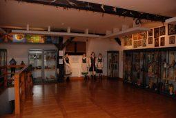 muzeum zachodnikaszubskie w bytowie 3