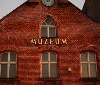 The Museum of the Kościerzyna Land