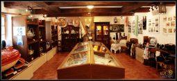 muzeum ziemi usteckiej 1