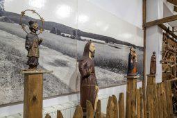 muzeum ziemi zaborskiej 1