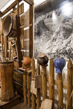muzeum ziemi zaborskiej 2