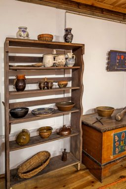 muzeum ziemi zaborskiej 3