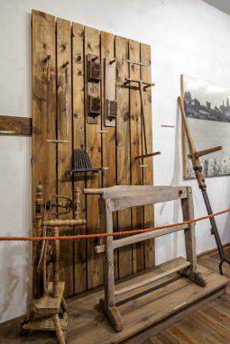 muzeum ziemi zaborskiej 4