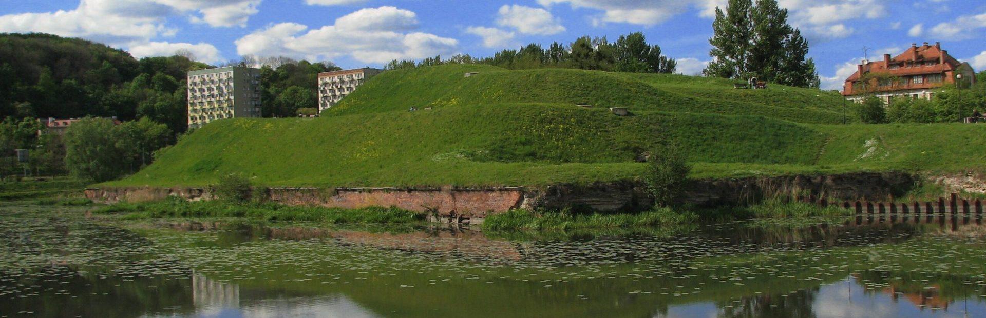 Gdańskie Dolne Miasto