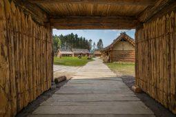 osada slawutowo1