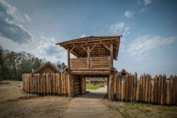 osada slawutowo6