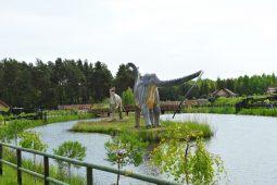 park dinozaurow 1