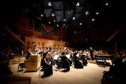 polska filharmonia baltycka 10