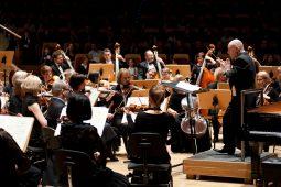polska filharmonia baltycka 9