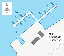 port malbork 1