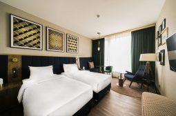 radisson blu sopot hotel pomorskietravel noclegi 3